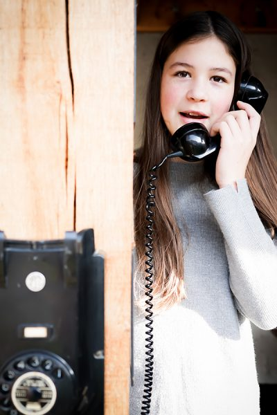 contact opnemen communicatie mkb meierijstad