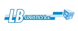 LB Logistics website