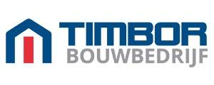 Timbor Bouwbedrijf communicatie