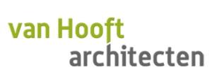 Van Hooft architecten communicatie