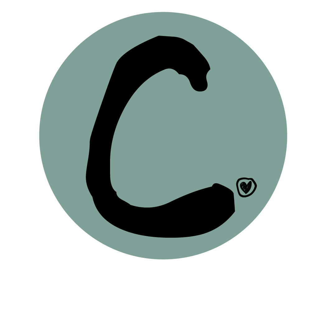 Het Communicatieloket